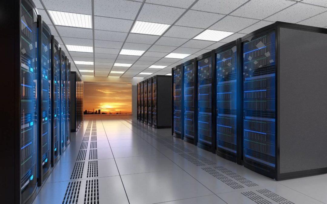 What Is Citrix Server?