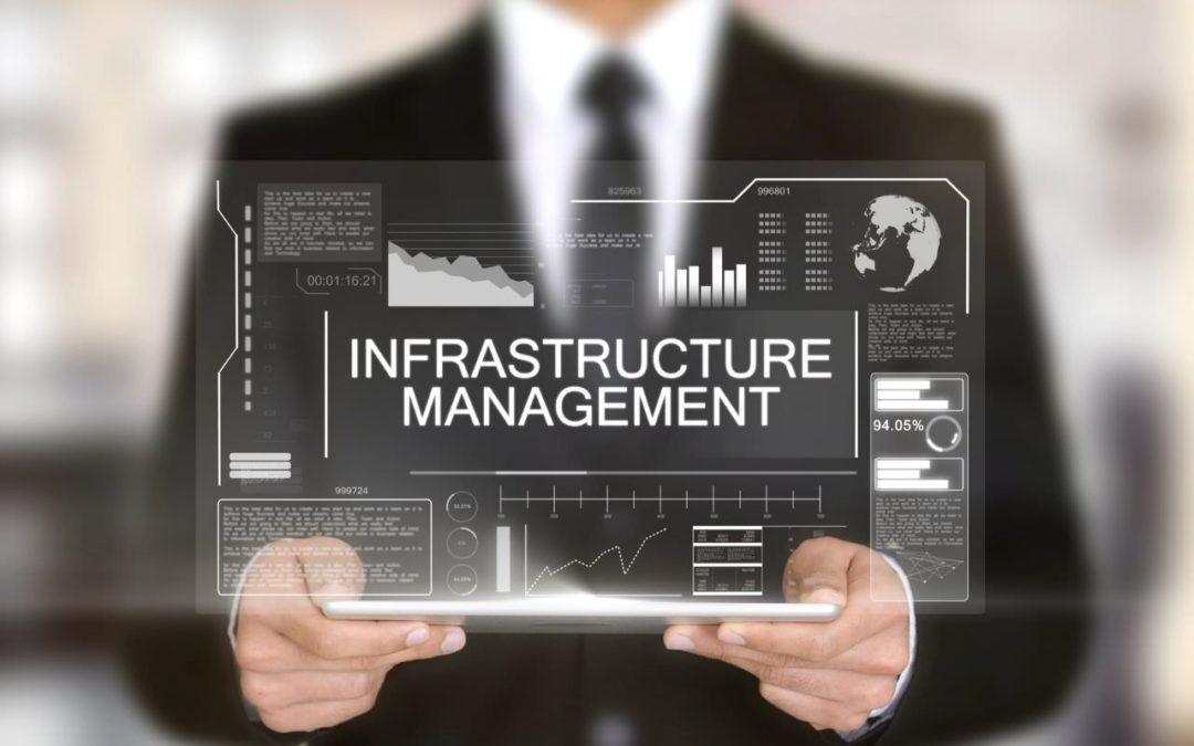 What is VDI (Virtual Desktop Infrastructure)?