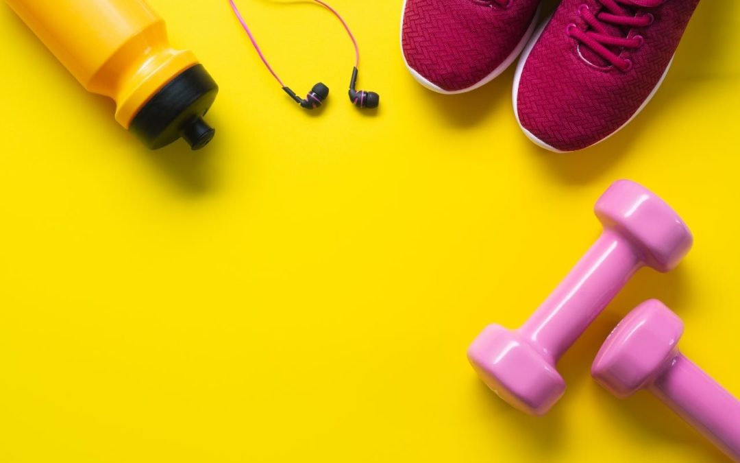 Why micro gyms are influencing the future of fitness?