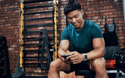 Personal trainer apps or fitness apps? The best pick for you in 2021